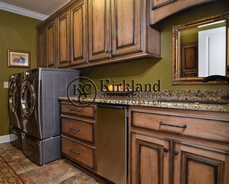 pros and cons of painted kitchen cabinets staining oak kitchen cabinets darker www redglobalmx org