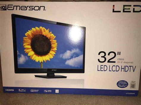 Tv Led Polytron Bazzoke 32 Inch 32 inch emerson led tv wnsdha info