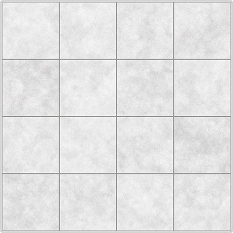 White Marble Floor Tile White Marble Floor Tile Texture Page Best Home Design Ideas For Your Reference
