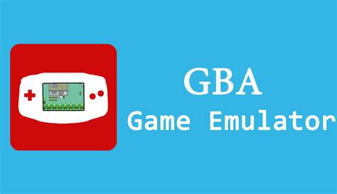 gba bios android cara gameboy di android gameboid drio ac dokter android