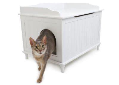 cat washroom bench litter box enclosure cat washroom bench litter box enclosure home