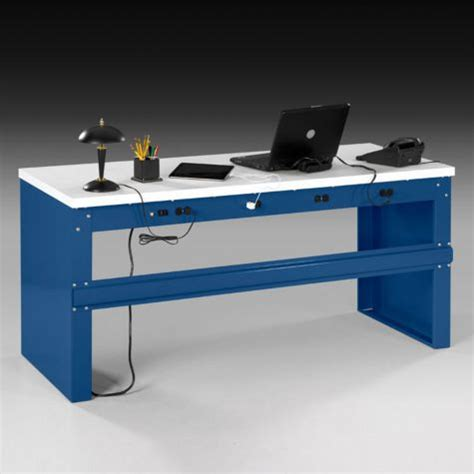 heavy duty office desk heavy duty steel desk laminate top officefurniture