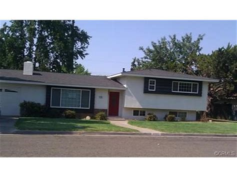 houses for sale madera ca income real estate fresno trend home design and decor