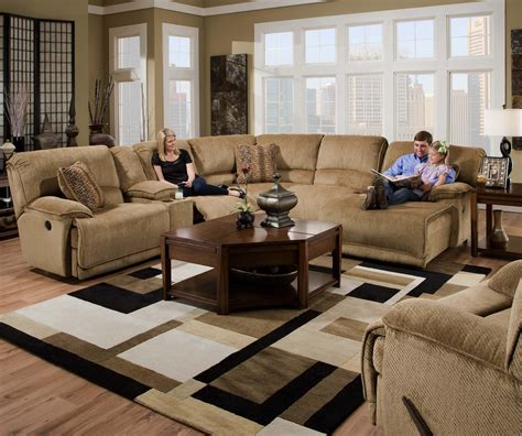 sectional sofas with recliners and cup holders sectional sofas with recliners and cup holders home