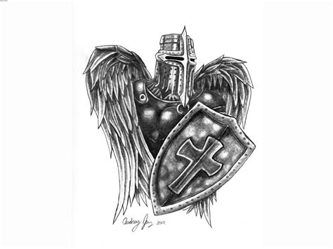 shoulder shield tattoo bildergebnis f 252 r shoulder armour mein
