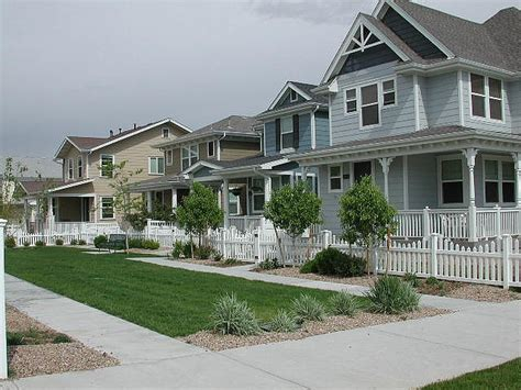 10 best denver colorado neighborhoods images on