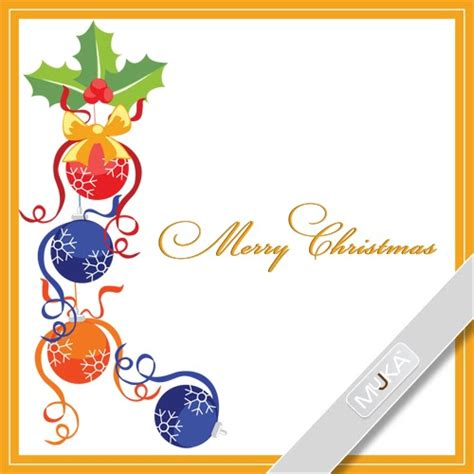 free christmas printable card box label gift tag