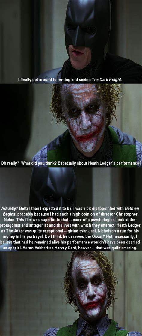 Dark Knight Joker Meme - funny memes dark knight memes
