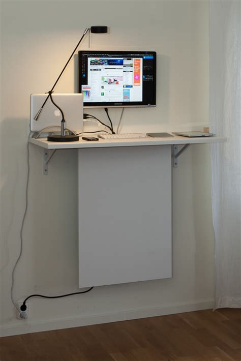 standing desk with storage standing desk with quot invisible quot data storage get home