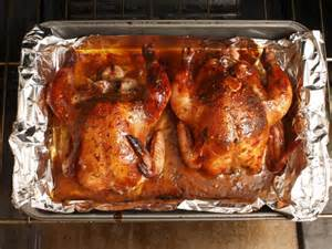cajun cornish hens recipe cdkitchen com