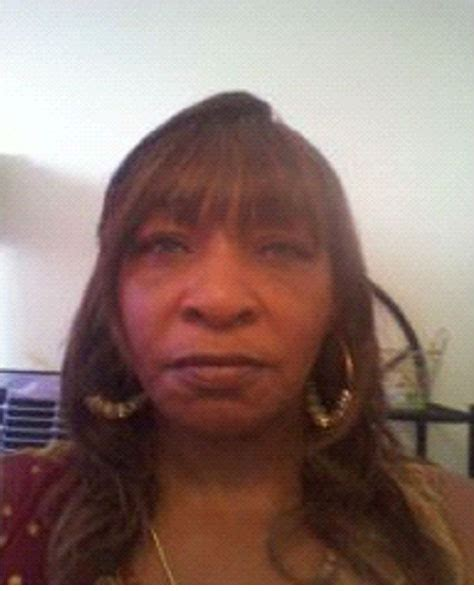 pics of 59 year old woman 59 year old missing woman nr16104mjl los angeles police