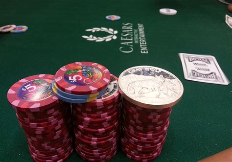 2013 world series of poker rio hotel amp casino las vegas