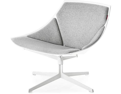 space seating space lounge chair hivemodern com