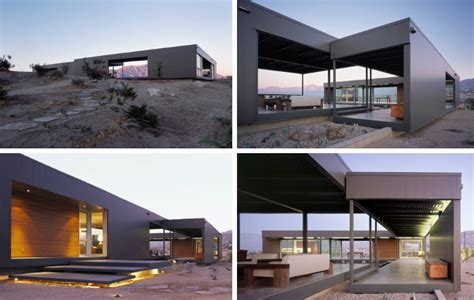 desert house plans contemporary desert house original home designs