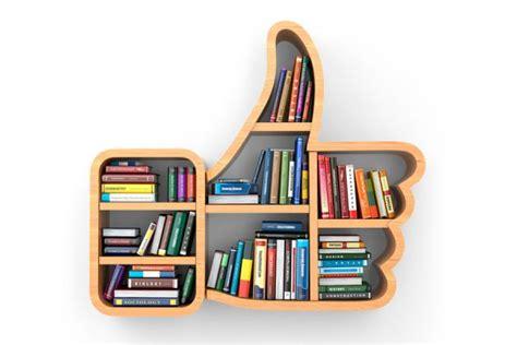 libro una librera en berln c 243 mo organizar una biblioteca