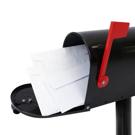 cassetta della posta cassette postali condominiali da esterno o vintage i