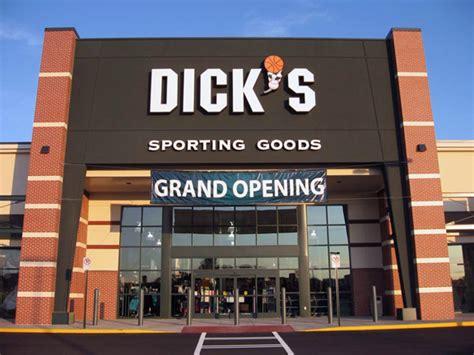 dickssportinggoods macon ga s sporting goods store in norcross ga 1002