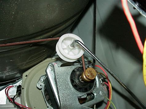 ge dryer belt diagram ge dryer appliances handyman wire handyman usa