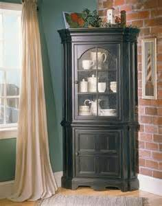 corner cabinets dining room black corner linen cabinet woodworking projects plans