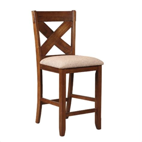Powell Furniture Bar Stools by Powell Furniture Bar Stools 713430 The