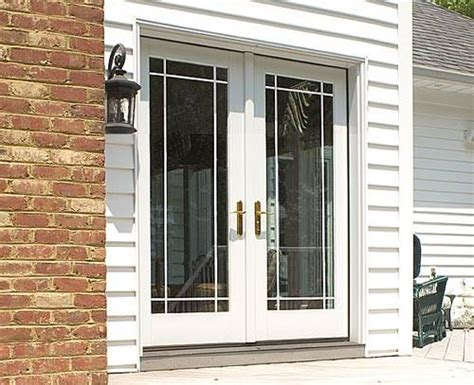 lowes doors exterior 10 reasons to install
