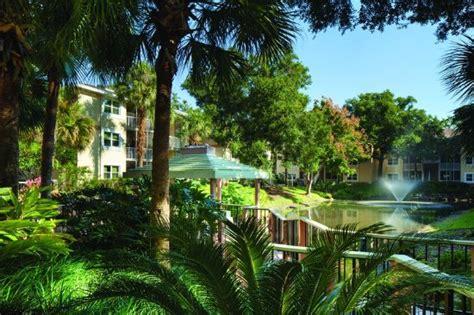 cabanas picture of sheraton vistana resort lake buena vista orlando tripadvisor sheraton vistana resort lake buena vista updated 2017