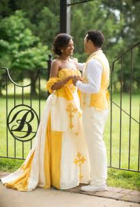 32 best Ethiopian Wedding images on Pinterest   Ethiopian