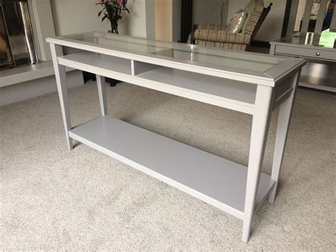 ikea lack console table liatorp console table from ikea as in