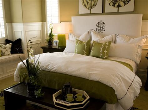 nature themed bedroom how french designers decorate french bedrooms 10