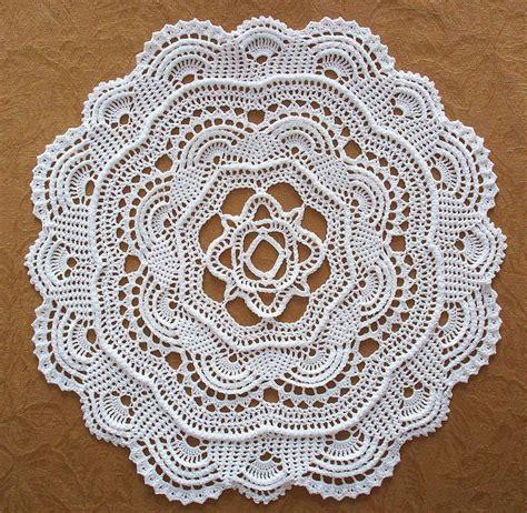 pattern is achieved when an artist 529 best images about fiber art crochet d on pinterest