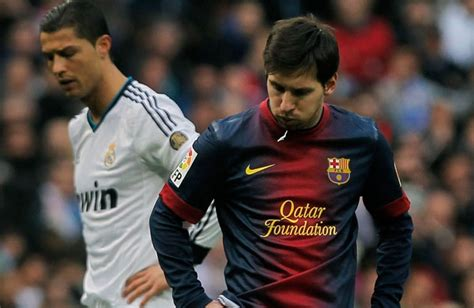 lionel messi biography in tamil great players should play together ronaldo talks of