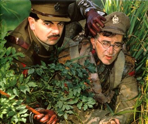 row your boat blackadder sup s blackadder goes forth page