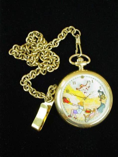Faceshop Disney Edition Winnie The Pooh Honey Pot Moisturizing Mask 183 best winnie the pooh clocks images on