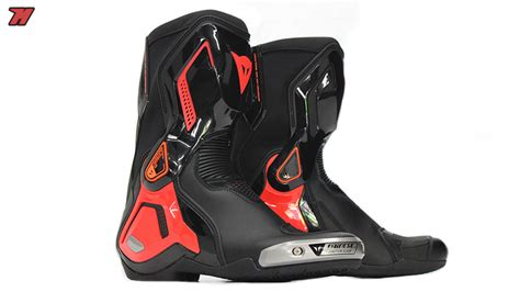 Dainese Torque D1 In dainese torque out d1 road or track your choice motocard s