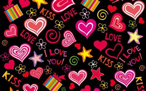 imagenes wallpapers love love hearts full hd fondo de pantalla and fondo de