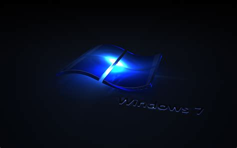 descargar fondos de escritorio windows 7 fondos de pantalla windows 7