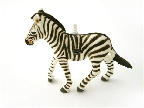 Zebra Drawer Knobs by Safari Themed Bedroom Zebra Animal Cupboard Or Drawer Knob