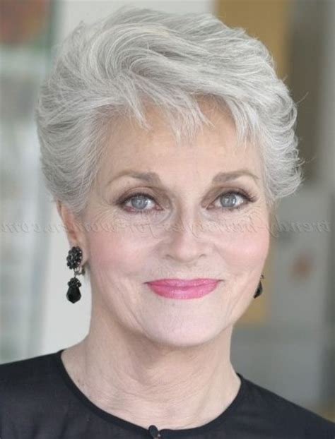 hairstyles for over 80s short hairstyles for women over 50 2016 hairstyles