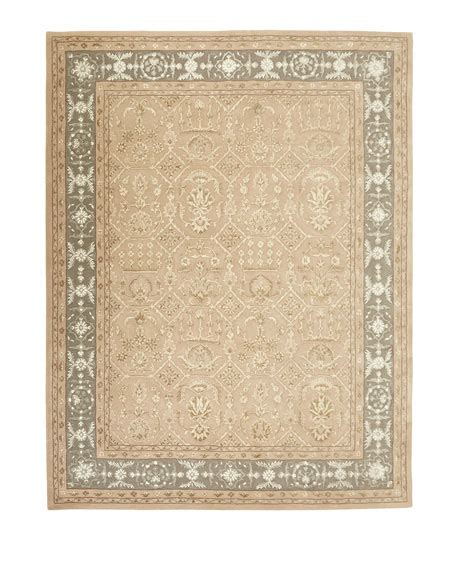 regal bath rugs regal row rug