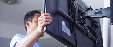 flat screen tv wall mount reviews buying guide