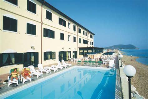 il brigantino hotel porto recanati hotel brigantino hotel ristoranti a porto recanati