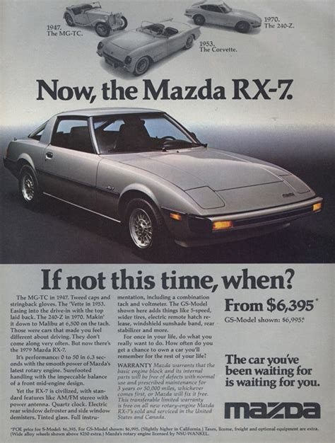 how much is a mazda how much is a mazda rx7 autos post