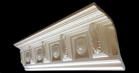 cornice decorativa decorative cornice georgian plaster mouldingsgeorgian