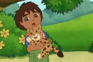 Baby Jaguar Roar The Gallery For Gt The Explorer Baby Jaguars Roar