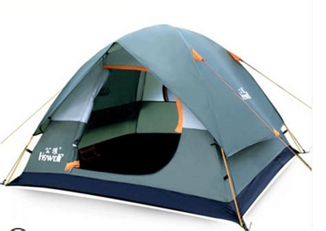 Cheap 3 Bedroom Tents by Get Cheap Lawn Tent Aliexpress