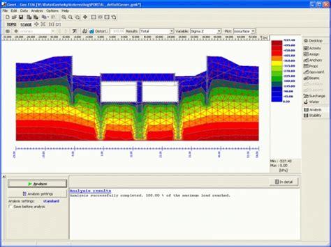 latex tutorial w3schools php basic programs phpsourcecode net