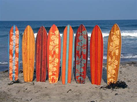 vintage surf vintage surfboards favorite pictures pinterest