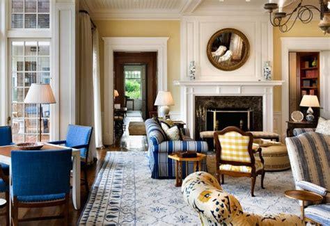 rules  famous interior designers
