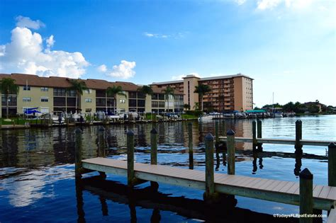 4 bedroom homes for sale in cape coral fl 4 bedroom homes for sale in cape coral fl sandoval cape
