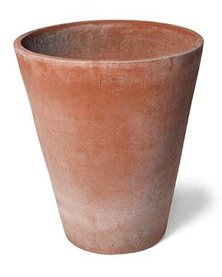 vendita vasi vivaio piante trio vendita vasi da giardino piante e